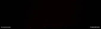 lohr-webcam-16-12-2015-03:00