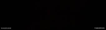 lohr-webcam-16-12-2015-03:30