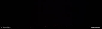 lohr-webcam-16-12-2015-06:30