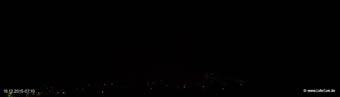 lohr-webcam-16-12-2015-07:10