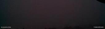 lohr-webcam-16-12-2015-07:50