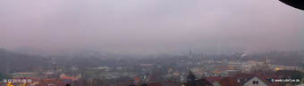 lohr-webcam-16-12-2015-08:30