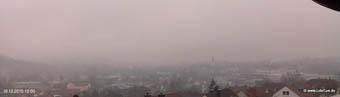 lohr-webcam-16-12-2015-12:00