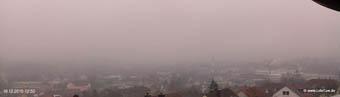 lohr-webcam-16-12-2015-12:50