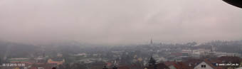 lohr-webcam-16-12-2015-13:30