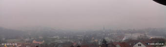 lohr-webcam-16-12-2015-15:50