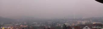 lohr-webcam-16-12-2015-16:20