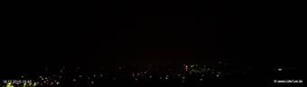 lohr-webcam-16-12-2015-19:40