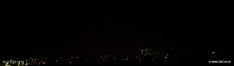 lohr-webcam-16-12-2015-19:50