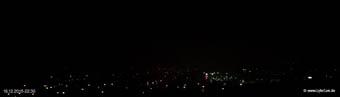 lohr-webcam-16-12-2015-22:30