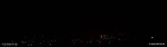lohr-webcam-17-12-2015-01:00