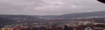 lohr-webcam-17-12-2015-08:10