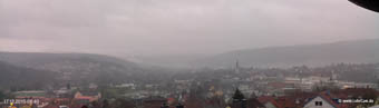 lohr-webcam-17-12-2015-08:40