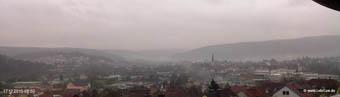 lohr-webcam-17-12-2015-08:50