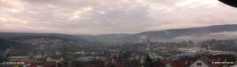 lohr-webcam-17-12-2015-09:50