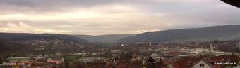 lohr-webcam-17-12-2015-11:10