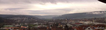 lohr-webcam-17-12-2015-11:20