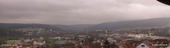 lohr-webcam-17-12-2015-12:50