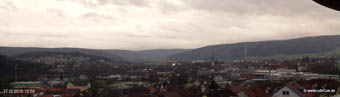 lohr-webcam-17-12-2015-13:50