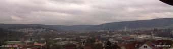 lohr-webcam-17-12-2015-14:30