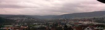lohr-webcam-17-12-2015-14:40