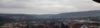 lohr-webcam-17-12-2015-15:40
