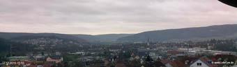 lohr-webcam-17-12-2015-15:50