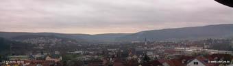lohr-webcam-17-12-2015-16:00