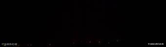 lohr-webcam-17-12-2015-21:00