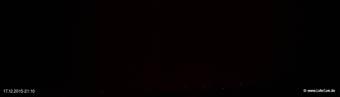 lohr-webcam-17-12-2015-21:10