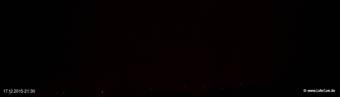 lohr-webcam-17-12-2015-21:30