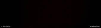 lohr-webcam-17-12-2015-22:20