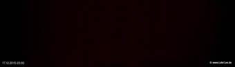 lohr-webcam-17-12-2015-23:00
