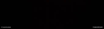 lohr-webcam-17-12-2015-23:20