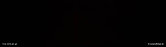 lohr-webcam-17-12-2015-23:40