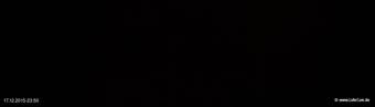 lohr-webcam-17-12-2015-23:50