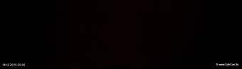 lohr-webcam-18-12-2015-00:30