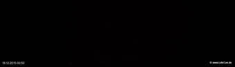 lohr-webcam-18-12-2015-00:50