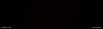 lohr-webcam-18-12-2015-01:00