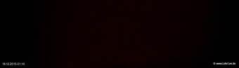 lohr-webcam-18-12-2015-01:10