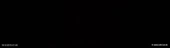 lohr-webcam-18-12-2015-01:40