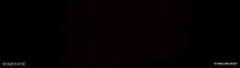 lohr-webcam-18-12-2015-01:50