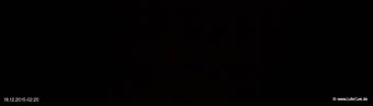 lohr-webcam-18-12-2015-02:20