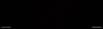 lohr-webcam-18-12-2015-02:50