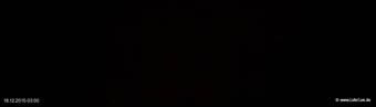 lohr-webcam-18-12-2015-03:00