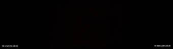 lohr-webcam-18-12-2015-03:30