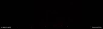 lohr-webcam-18-12-2015-04:00