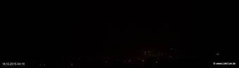 lohr-webcam-18-12-2015-04:10