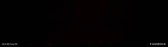 lohr-webcam-18-12-2015-04:30