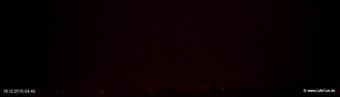 lohr-webcam-18-12-2015-04:40